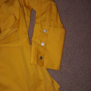 Eloquii Tops - NWOT Tunic blouse